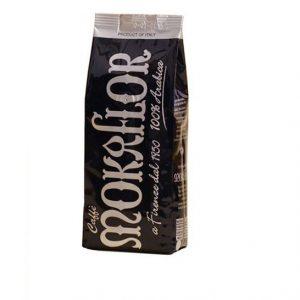 Mokaflor Nera 100% Arabica